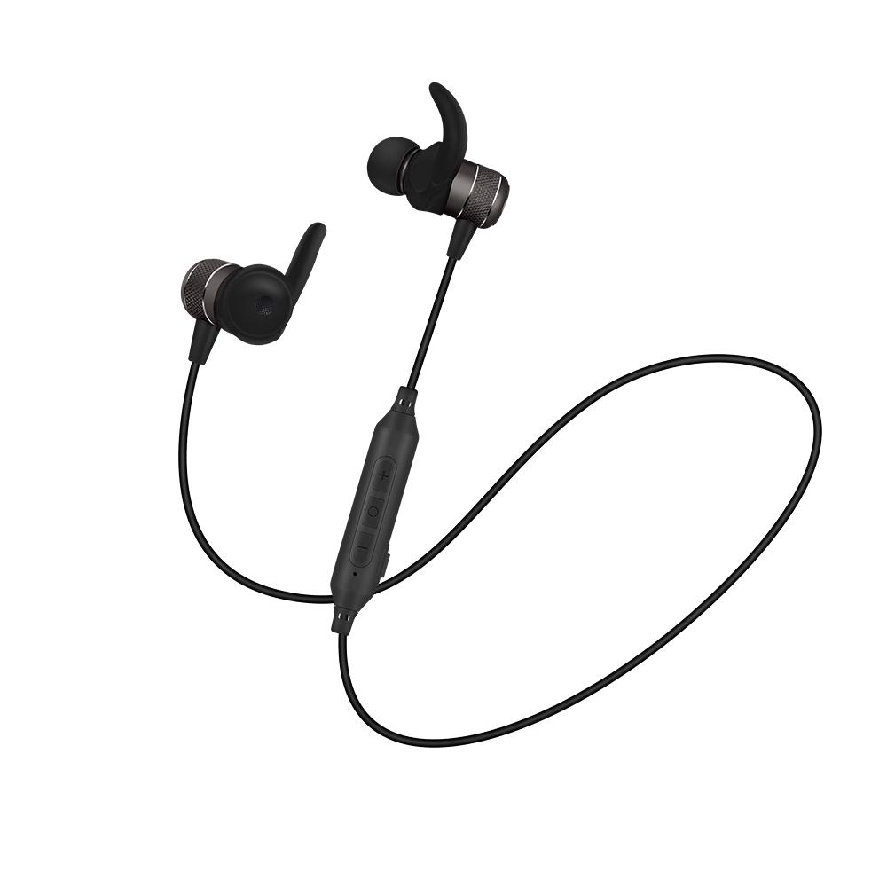 Bluetoothワイヤレスイヤホンを発売開始いたしました!